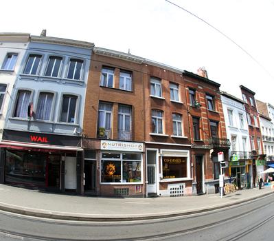 Nutrishop Belgium  - Calerie photos