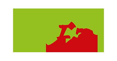 Nutrishop Belgium - Nutrition – alimentation sportive